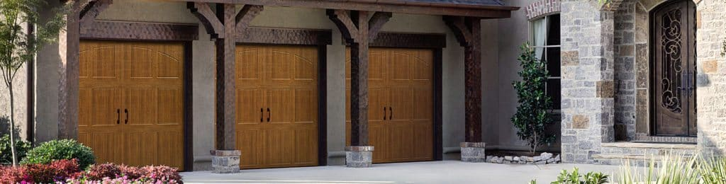 Garage Doors Advanced Door Spring Repair Utah Ogden