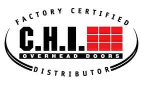 c h i overhead doors ogden utah advanced door